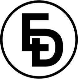 Emma Dalväg monogram
